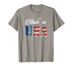 Patriotic July 4th Gifts Flag USA T-Shirt LeytonKit USA T... https://www.amazon.com/dp/B07D9J194R/ref=cm_sw_r_pi_dp_U_x_OkecBbA67XXT4 #Patriotic #July4th #Gifts #Flag #USA #T-Shirt #Independance #dayIndependence #United #States #Flag #Patriotic