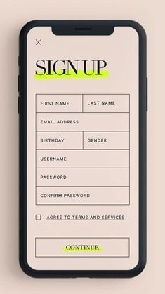 Digital Marketing Agency: Web Design & SEO Company in Lancaster Minimal Web Design, Layout Design, Application Ui Design, Interaktives Design, Design Food, Logo Design, Poster Design, Web Ui Design, Dashboard Design
