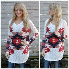 The Pulse Boutique-free shipping!!