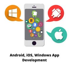 Top Apps, Mobile App Development Companies, Ios, Android, Projects, Log Projects, Blue Prints
