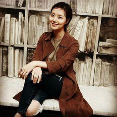 Looking forward for her new project <3 #moonchaewon  #favoriteactress  #theprincessman  #innocentman #loveforcast #moodoftheday