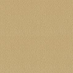 HON Fabric & Finishes ELEMENT MILLET GN72
