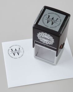 http://archinetix.com/three-designing-women-circle-initial-address-stamp-ink-pads-p-3870.html