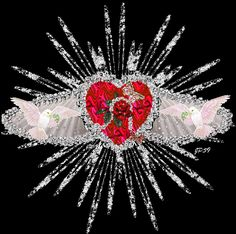 Animated Sparkles | animated gif hearts images glitter 81.gif - album gallery,animated gif ...