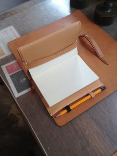 note cover ( vagetable )from wondermade atelier