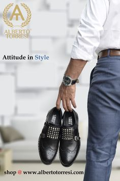 214061a943f4 41 Best  AttitudeInStyle images