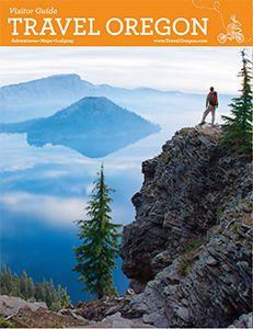 Online Guides | Travel Oregon