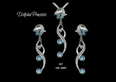 Flickr Dolphin Jewelry, Belly Button Rings, Jewellery, Jewels, Schmuck, Belly Rings, Jewelry Shop, Jewlery, Belly Button