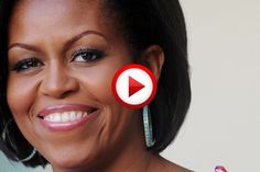 Michelle Obama: First Lady on personal side of husband's policies .