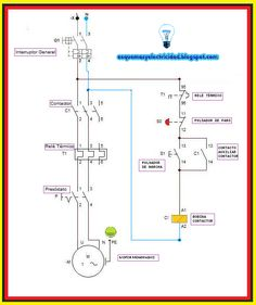 submersible pump control box wiring diagram for 3 wire single phase submersible pump system diagram proporciona carga de imágenes libre y la integración de alojamiento para los foros de fotos