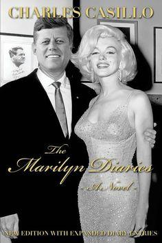 Marilyn Monroe and President John Kennedy Style Marilyn Monroe, Marilyn Monroe Books, Marilyn Monroe Artwork, Hollywood Stars, Classic Hollywood, Old Hollywood, Divas, Marilyn Moroe, Bert Stern