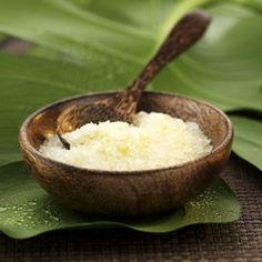 10 ricette fai da te: scrub con gli ingredienti di casa - Vivere meglio | Donna Moderna