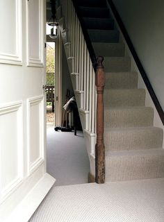 Sisal / Seagrass by Heritage Carpet & Flooring - Swansea