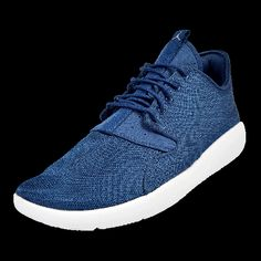 JORDAN ECLIPSE now available at Foot Locker