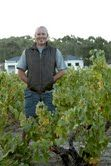 Adi Badenhorst - Badenhorst Wines, Swartland