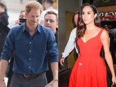 Jealous Pippa Middleton Disinvites Prince Harry And Meghan Markle From Her Wedding? #MeghanMarkle, #PippaMiddleton, #PrinceHarry, #RoyalFamily, #Wedding celebrityinsider.org #Hollywood #celebrityinsider #celebrities #celebrity #rumors #gossip