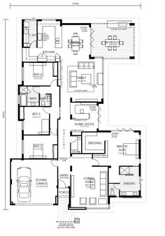 Cabin Floor Plans as well 558235316281291784 in addition 155092780896061410 likewise Plumbing in addition Rambler House Plans. on farm style small bathrooms