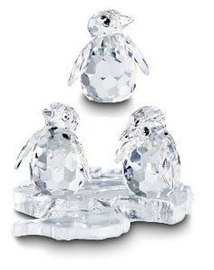 Image result for swarovski crystal