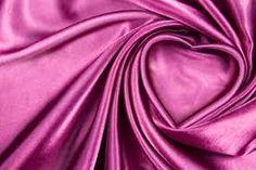 Gayatri Agencies offers a huge selection of silk fabrics, velvet fabric, dupion fabric, lycra fabric etc. Buy Silk fabric and velvet fabric at wholesale prices. http://www.gayatriagencies.in/product.php?cat=velvet