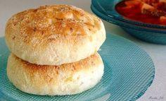 Особенность этих булочек в том, что капуста добавляется сразу в тесто. Я люблю аромат тмина в капусте, поэтому добавляю и его. Получается вкусно. К тому же , это…