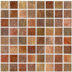 1000 Images About Decor Ideas On Pinterest Earth Tones Tuscan Paint Colors And Sweet Sixteen