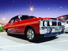 Australian Muscle Cars, Ford Falcon, Car Ford, Falcons, Whistles, Bike, Street, Vehicles, Classic
