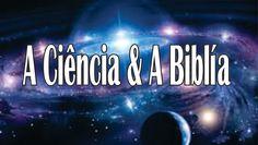 IEADEPE: A Bíblia e a Ciência:A Bíblia é digna de crédito? ...