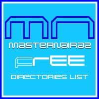 Free Directory Submission - Social Bookmarking, Article Directory, Forums,Classifieds Ads Sites Ultimate Blog List 2013 To Increase Boosting Seo With High Pagerank,Free Top list most popular and more