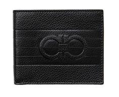 (フェラガモ) FERRAGAMO Men's Billfold Wallet メンズ折りたたみ財布 660090... https://www.amazon.co.jp/dp/B01H5BSJ86/ref=cm_sw_r_pi_dp_-q1yxbN06TBAK