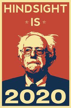 The Ideals of Bernie Sanders Inspire Our Revolution! Mariel in Boston (@MARIELinBOSTON) | Twitter
