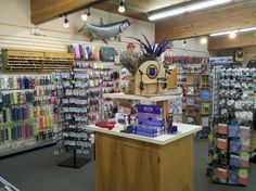 Fly Tying material, Fly Tying tools, hooks, and kits - www.flyfishusa.com
