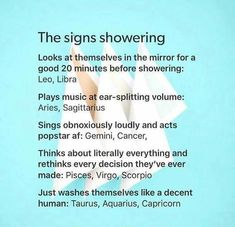 The Unexpected Truth About Libra Horoscope – Horoscopes & Astrology Zodiac Star Signs Zodiac Sign Traits, Zodiac Signs Astrology, Zodiac Star Signs, Zodiac Capricorn, My Zodiac Sign, Taurus, Aquarius, Cancer Astrology, Horoscope Memes