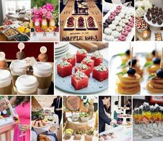 Intertwined Events_Brunch After Your Wedding