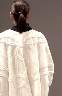 Argentinean Fashion brand SIENNA by designer Florencia Carli in Buenos Aires Fashion Week. Spring Summer fashion show Fashion Brand, Fashion Show, Spring Summer Fashion, Ruffle Blouse, Photo And Video, Creative, Life, Instagram, Tops