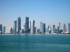 doha qatar - Google Search