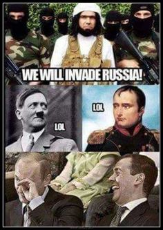 on imgfave Funny Adult Memes, Russian Humor, History Jokes, Me Too Meme, Funny Games, Really Funny, Dankest Memes, Funny Pictures, Hilarious