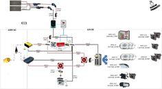 flats boat electrical wiring diagrams caravan 12v    wiring    diagram all about    wiring    diagram  caravan 12v    wiring    diagram all about    wiring    diagram