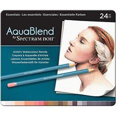 Crafters Companion Spectrum Noir AquaBlend Pencils - Esse... https://www.amazon.co.uk/dp/B01C914BQ6/ref=cm_sw_r_pi_dp_gNoJxb6A5HP9X