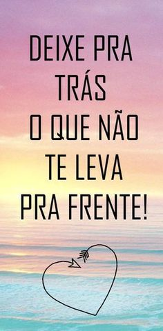 New wallpaper frases portugues ideas The Words, Motivational Phrases, Inspirational Phrases, Love You, Let It Be, Lettering Tutorial, Tumblr Wallpaper, Galaxy Wallpaper, Sentences