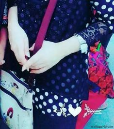 Facebook Profile Picture, Profile Picture For Girls, Dps For Fb, Amazing Dp, Awesome, Cool Dpz, Wallpaper For Facebook, Girly Pictures, Girly Pics