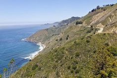 Your complete Central Coast Camping Guide includes the best campgrounds and things to do in Santa Barbara, Pismo, San Louis Obispo, Morro Bay, and Big Sur.