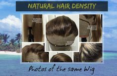 100 FACTS About Lace Wigs http://hairline-illusions.blogspot.in/2014/02/100-facts-about-lace-wigs-by-egypt.html #Egypt #lawson #hairline #illusions