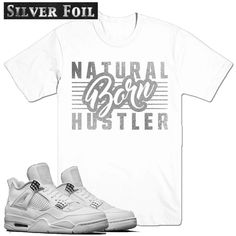 38b0bb6b9f24 35 Best Sneaker Match T-shirts for you Jordans