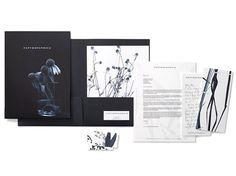Elixir Design Striking identity design for... | Art & Design Around the World | Nae-Design Blog