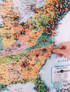 When you study abroad travel maps, travel photos, world map travel, tra Oh The Places You'll Go, Places To Travel, Travel Destinations, Voyager C'est Vivre, I Want To Travel, Travel Goals, Travel Tips, Travel Hacks, Travel Info