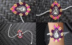 Mobiles, Electronics, Fashion, Collectibles, Coupons and Quilling Rakhi, Mobile Accessories, Partners In Crime, Sibling, Baby Items, Filigree, Shoulder Bag, Indian, Pure Products