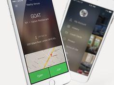 Spleat 2.0 App