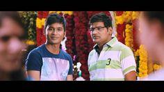 Thangamagan - Tak Bak Song Video | Dhanush, Amy Jackson | Anirudh Ravich...