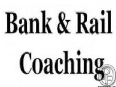 16 Best Coaching classes images | Coaching, Budget, Frugal