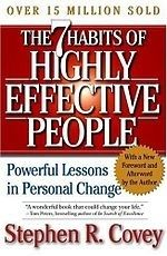 Great book for Self-Improvement. books-worth-reading personal-development